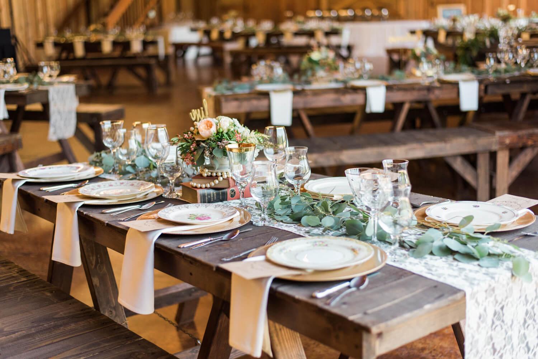postlewaits-barn-wedding-portland-canby-oregon-jena-patrick-1422.jpg