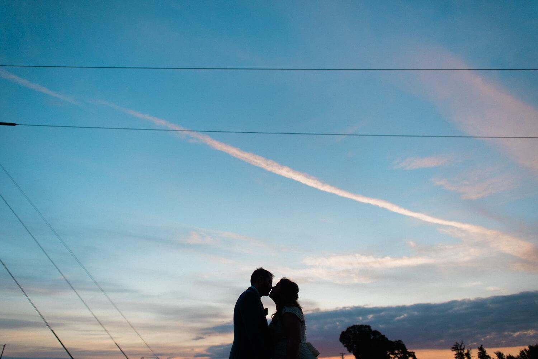 postlewaits-barn-wedding-portland-canby-oregon-jena-patrick-2488.jpg