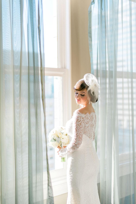 the-nines-wedding-portland-shelley-marie-photography-027_cr.jpg