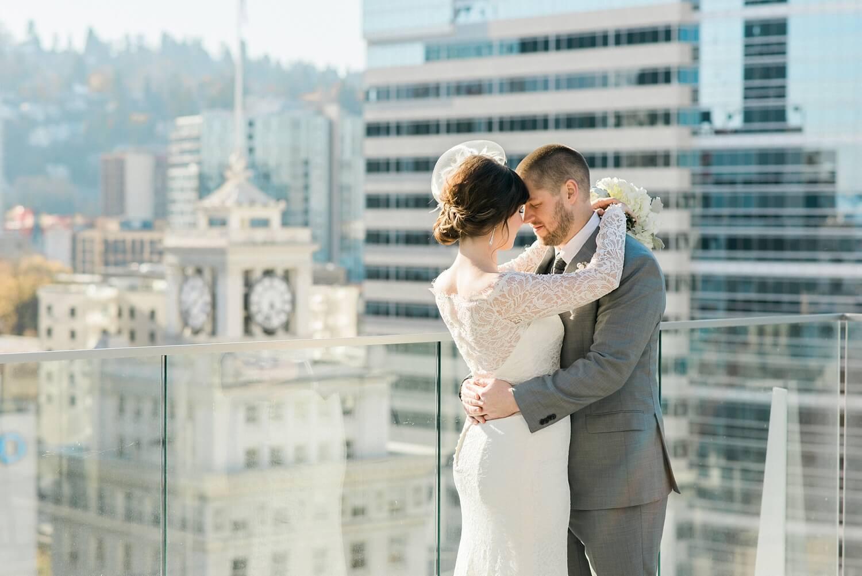 the-nines-wedding-portland-shelley-marie-photography-056_cr.jpg