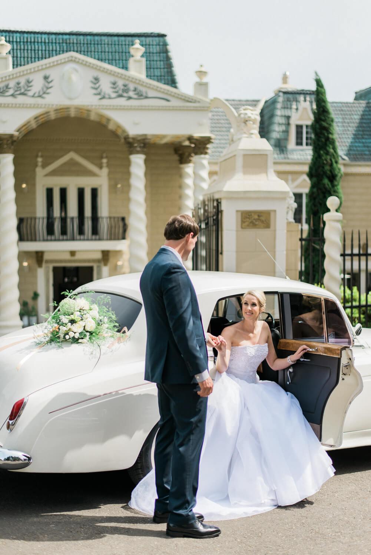 portland-wedding-photography-empress-estates-washington-shelley-marie-photo-17.jpg
