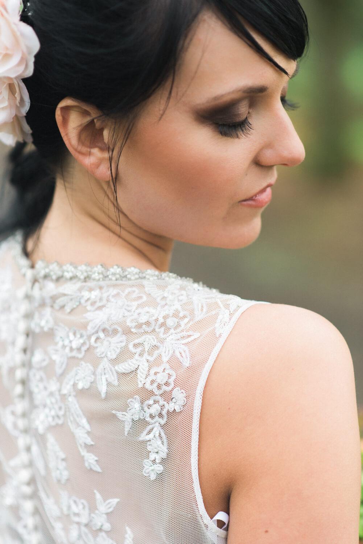 portland-wedding-photography-forest-outdoor-83.jpg