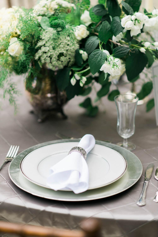 portland-wedding-photography-empress-estates-washington-shelley-marie-photo-07.jpg