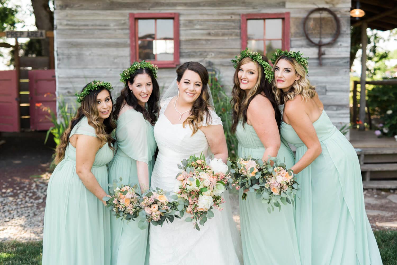 postlewaits-barn-wedding-portland-canby-oregon-jena-patrick-0702.jpg