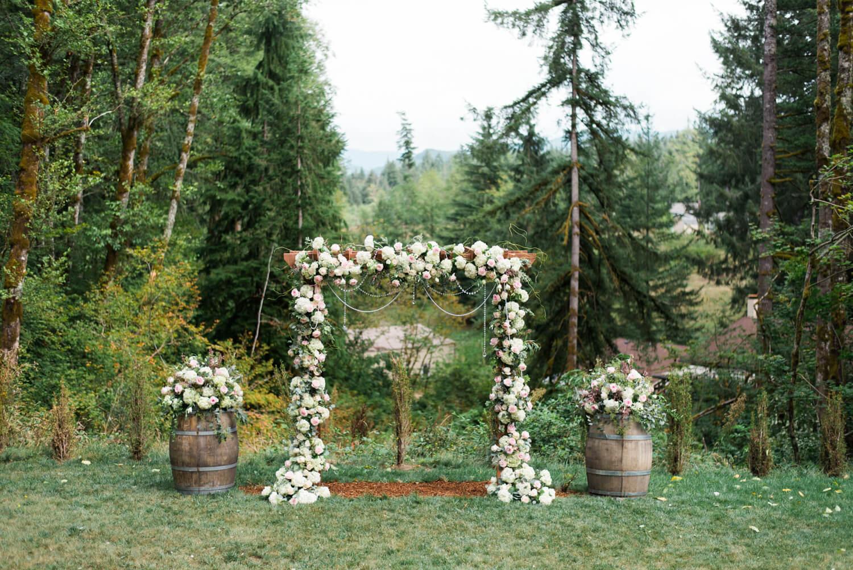 portland-wedding-photography-forest-outdoor-26.jpg