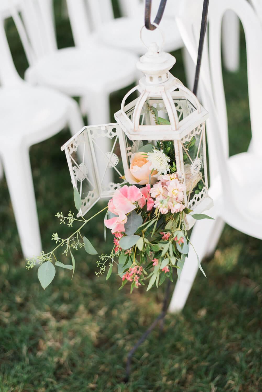 postlewaits-barn-wedding-portland-canby-oregon-jena-patrick-0751.jpg