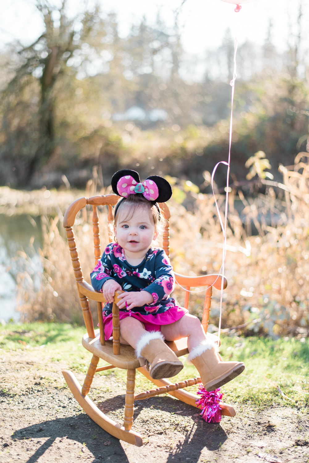 portland-family-photography-1-year-photos-klineline-pond-salmon-creek-wa-117.jpg