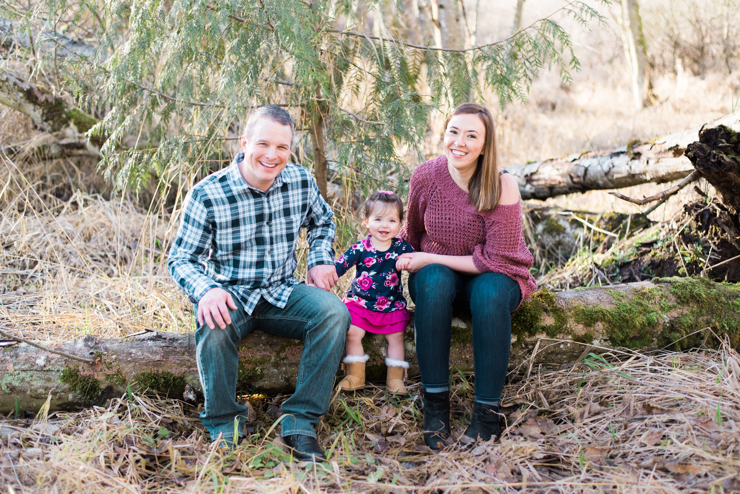 portland-family-photography-1-year-photos-klineline-pond-salmon-creek-wa-040.jpg