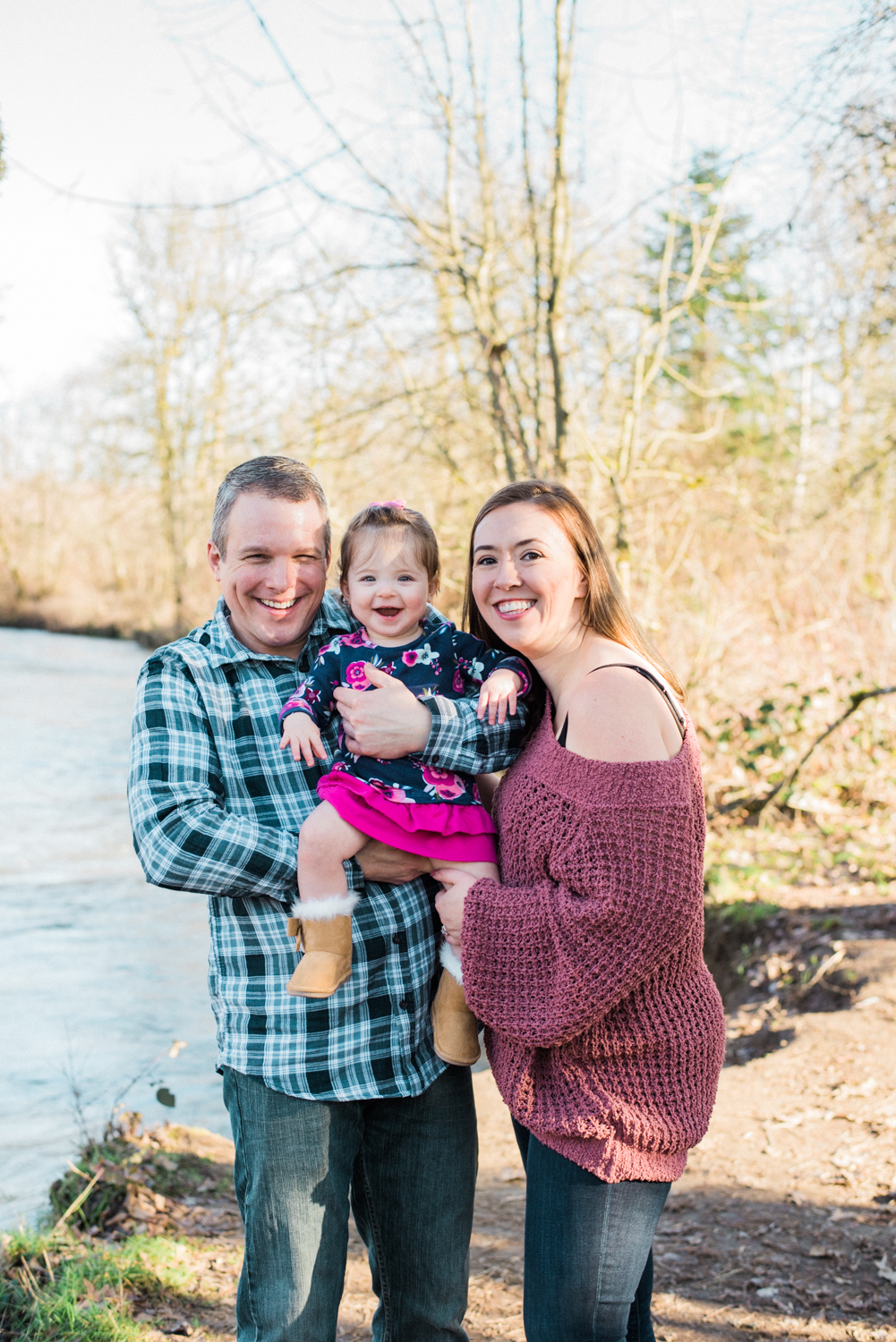 portland-family-photography-1-year-photos-klineline-pond-salmon-creek-wa-008.jpg