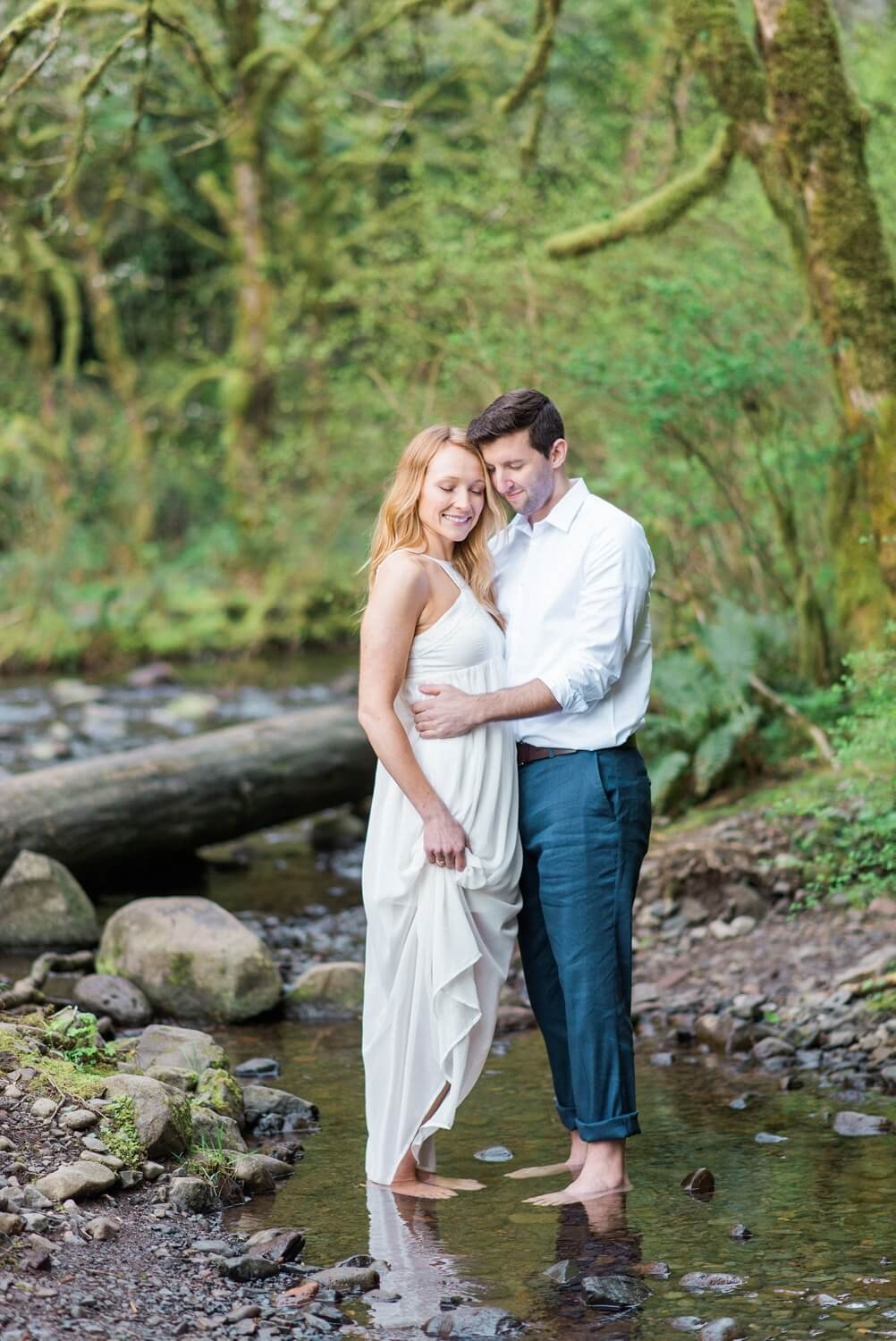 portland-engagement-columbia-river-gorge-oneonta-latourell-waterfall-shelley-marie-photo-156_cr.jpg