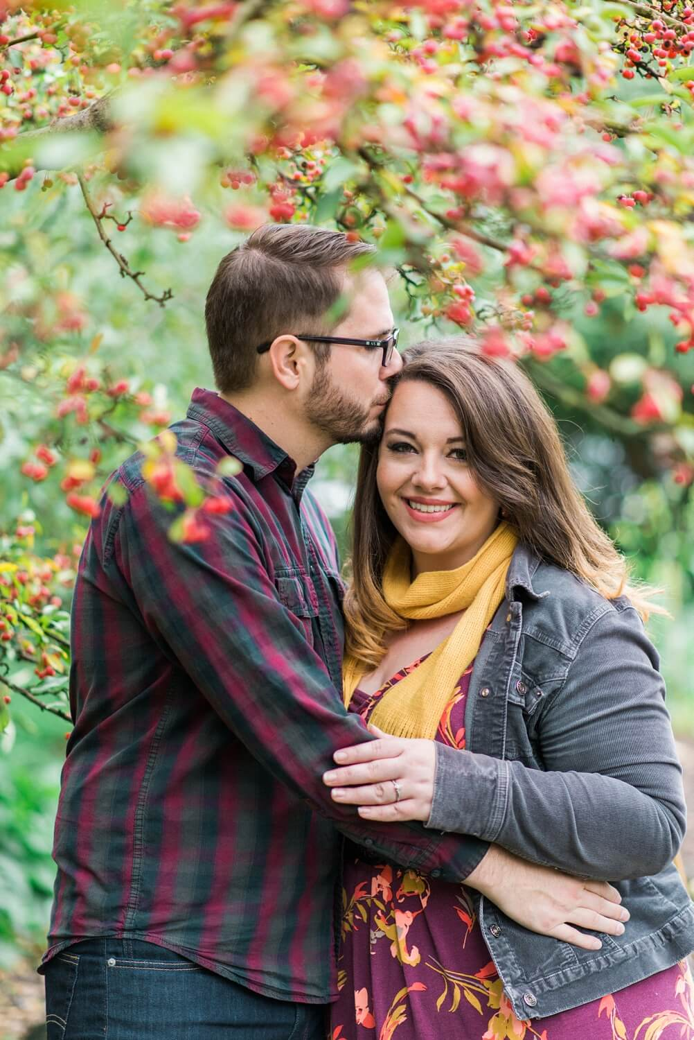 portland-engagement-photography-mcmenamins-edgefield-shelley-marie-photo-012_cr.jpg