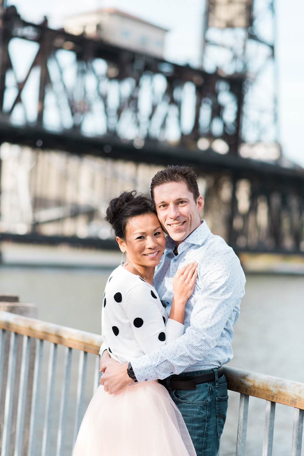 portland-waterfront-engagement-cherry-blossom-cathedral-park-sokhorn-jay-093_cr.jpg