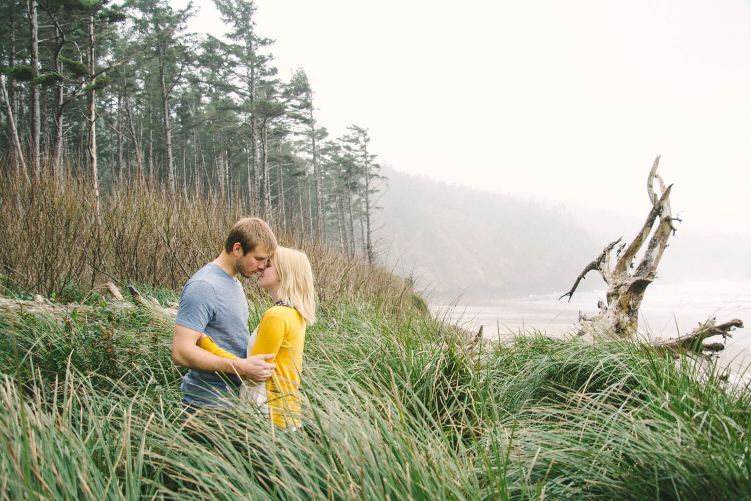 engagement-photography-oregon-coast-ecola-state-park-shelley-marie-photo-N624.jpg