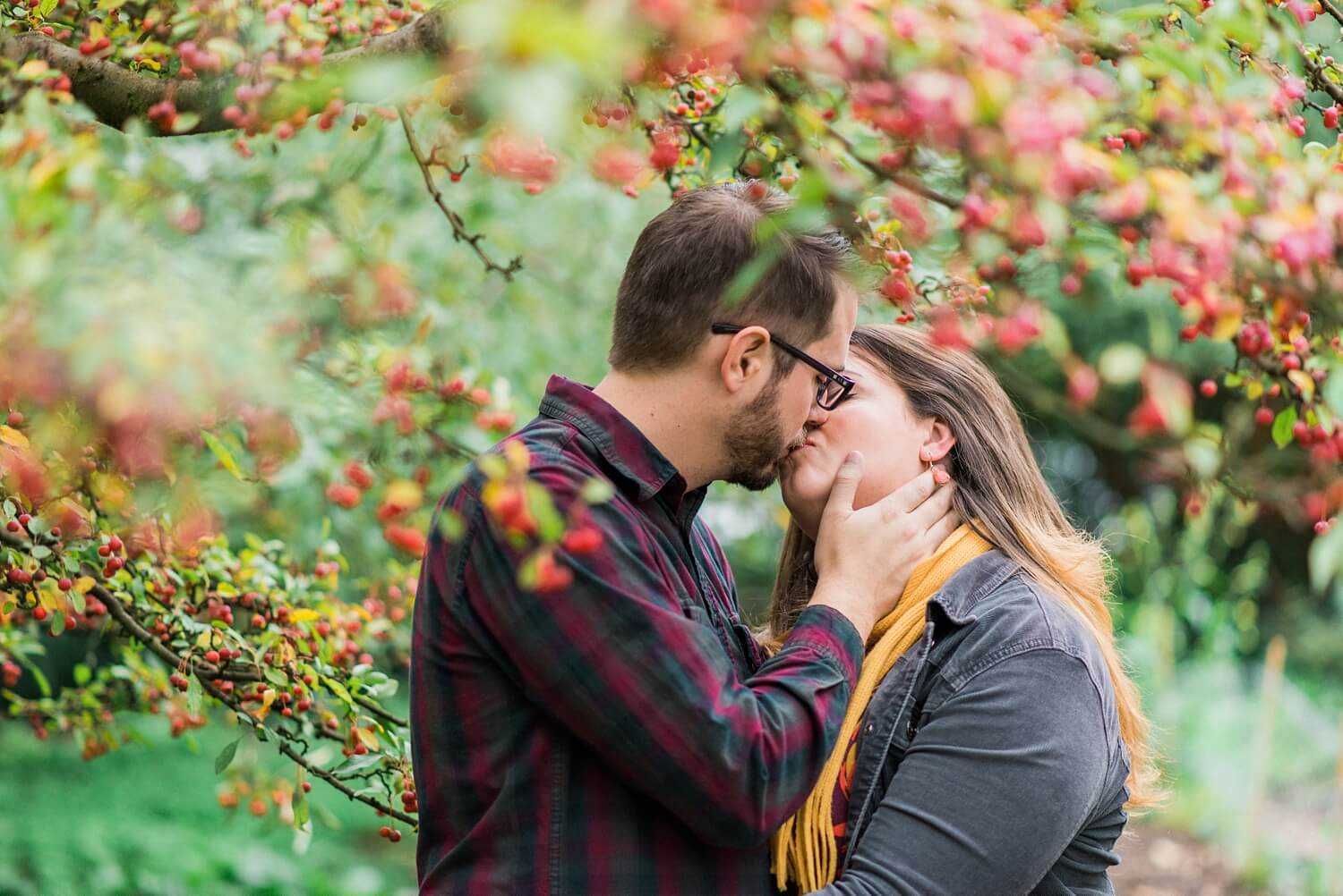portland-engagement-photography-mcmenamins-edgefield-shelley-marie-photo-010_cr.jpg