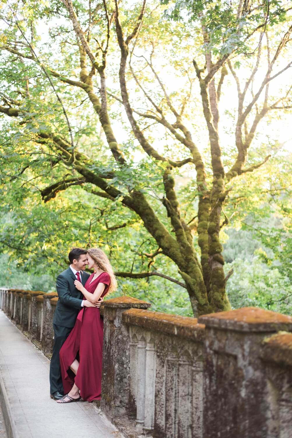 latourel-waterfall-engagement-photos-columbia-river-gorge-portland-oregon-260_cr.jpg