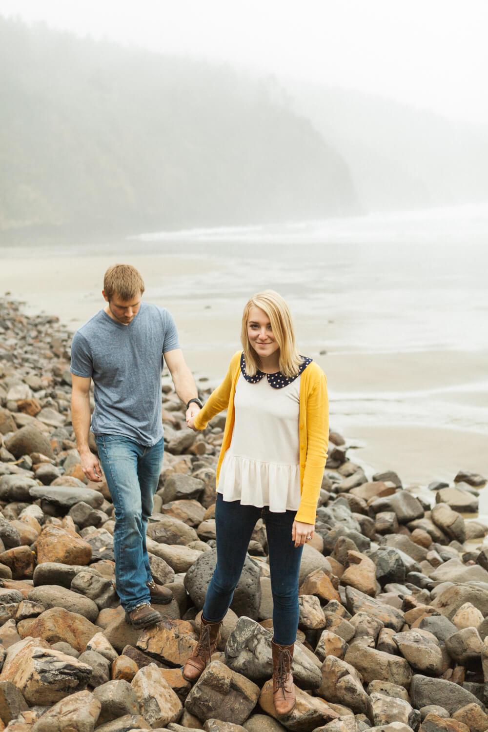 engagement-photography-oregon-coast-oswald-west-state-park-shelley-marie-photo-C133.jpg