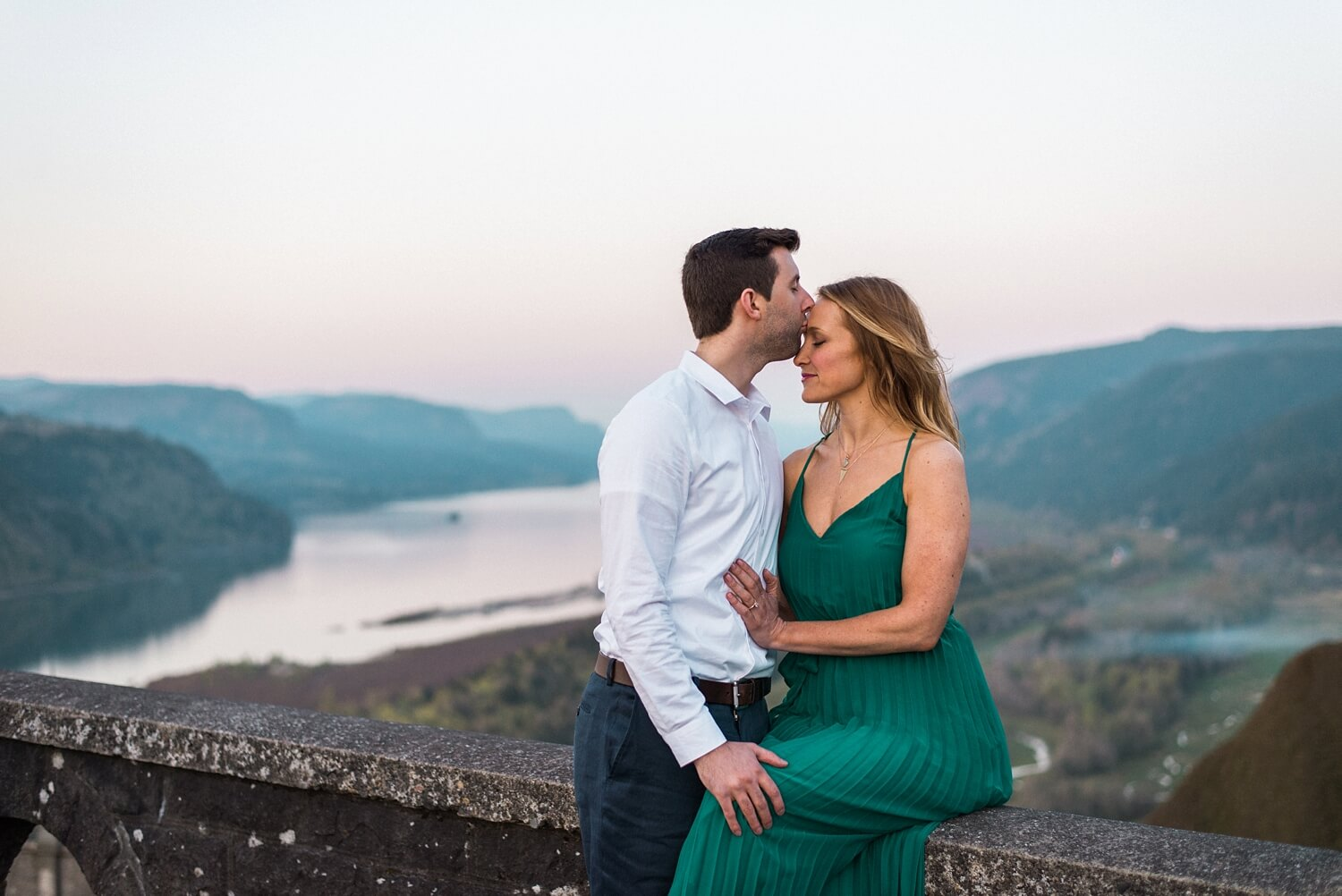 portland-engagement-columbia-river-gorge-oneonta-latourell-waterfall-shelley-marie-photo-289_cr.jpg