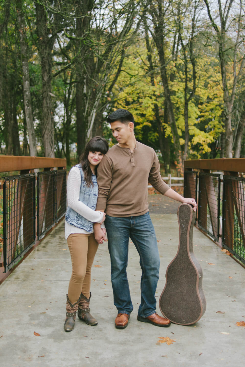 leach-botanical-garden-engagement-photography-portland-oregon-shelley-marie-photo-0789.jpg