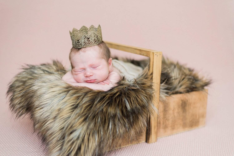 portland-newborn-photography-chinn-family-shelley-marie-photo-243_cr.jpg
