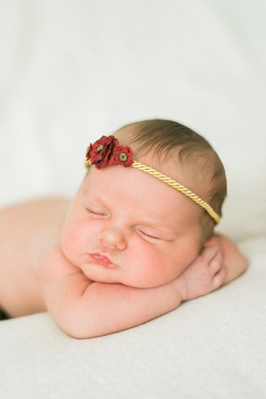 portland-newborn-photographer-shelley-marie-photography-35.jpg