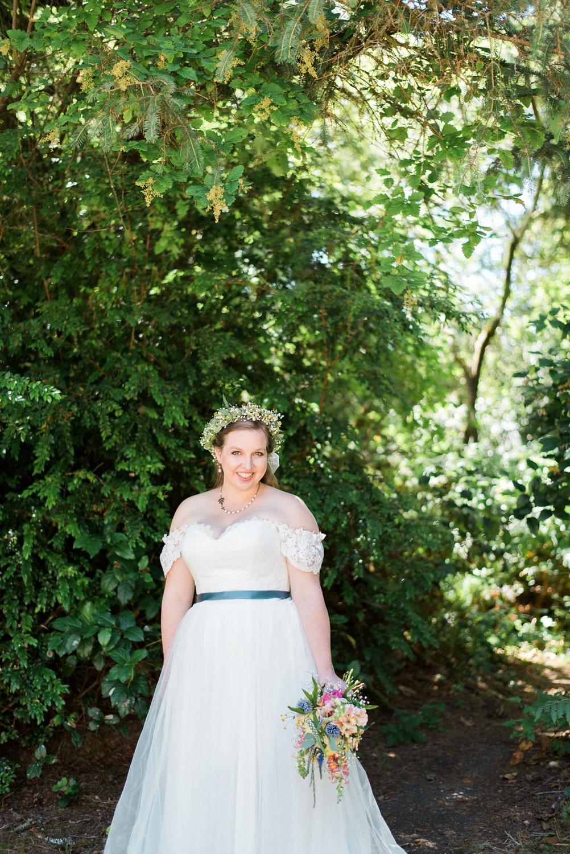 astoria-wedding-fort-stevens-oregon-kc-shelley-marie-photo-0119_cr.jpg