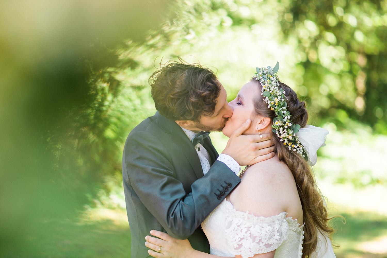astoria-wedding-fort-stevens-oregon-kc-shelley-marie-photo-0217_cr.jpg
