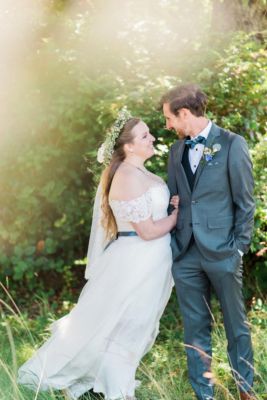 astoria-wedding-fort-stevens-oregon-kc-shelley-marie-photo-0324_cr.jpg