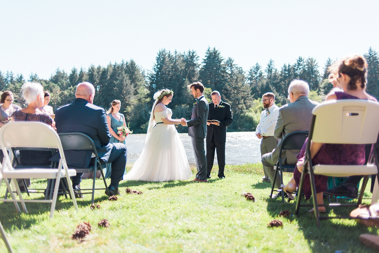 astoria-wedding-fort-stevens-oregon-kc-shelley-marie-photo-0743_cr.jpg
