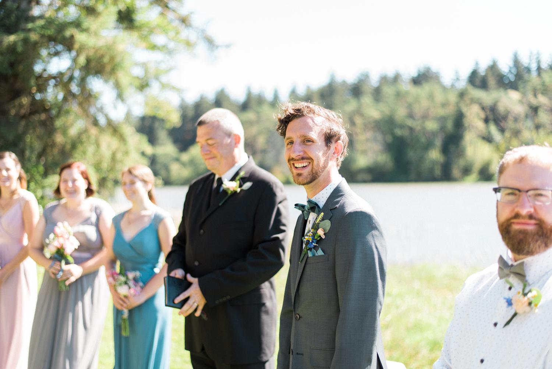 astoria-wedding-fort-stevens-oregon-kc-shelley-marie-photo-0614.jpg