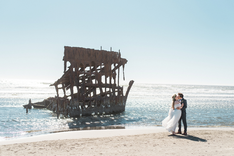 astoria-wedding-fort-stevens-oregon-kc-shelley-marie-photo-0903_cr.jpg