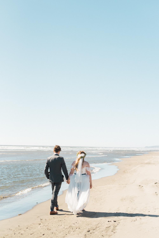 astoria-wedding-fort-stevens-oregon-kc-shelley-marie-photo-0970.jpg