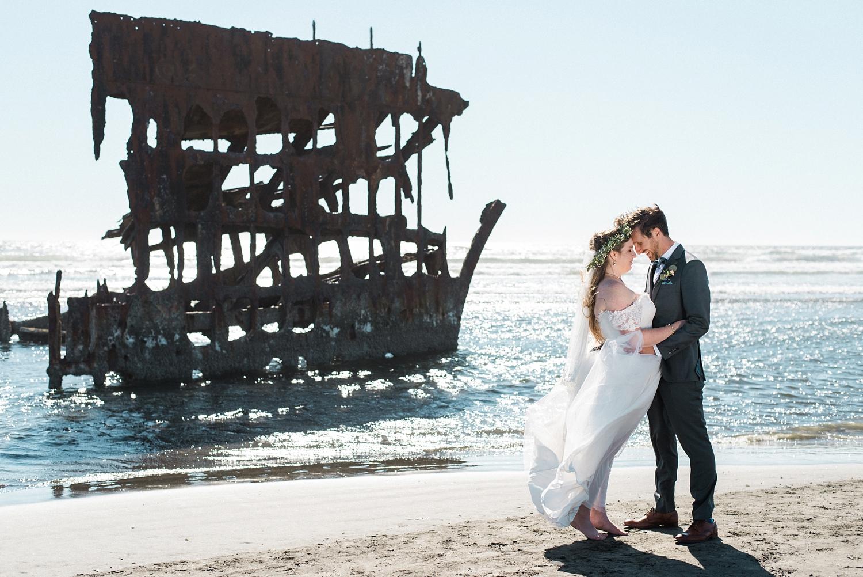 astoria-wedding-fort-stevens-oregon-kc-shelley-marie-photo-0930_cr.jpg