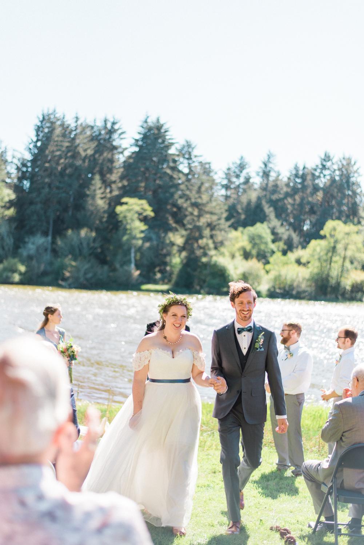 astoria-wedding-fort-stevens-oregon-kc-shelley-marie-photo-0780.jpg