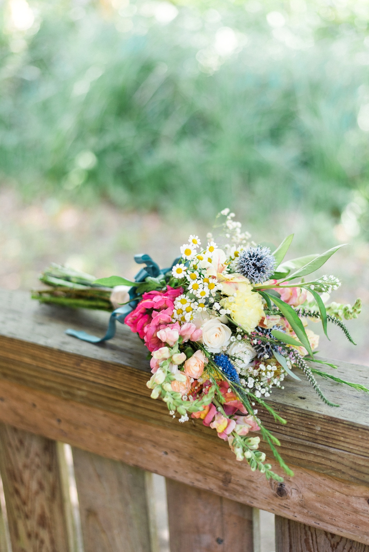 astoria-wedding-fort-stevens-oregon-kc-shelley-marie-photo-0030_cr.jpg