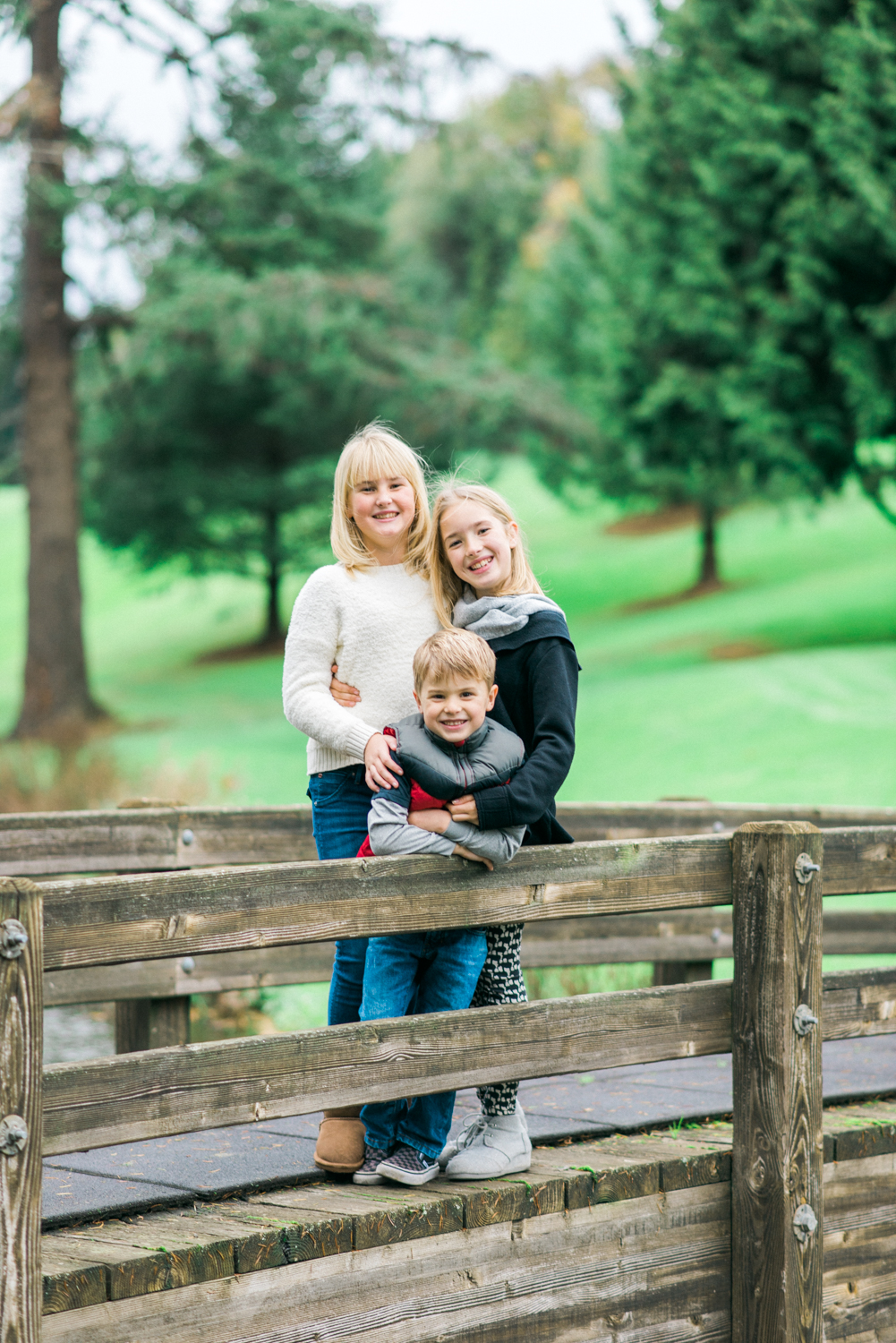 portland-family-photographer-oswego-lake-country-club-shelley-marie-photo-44.jpg