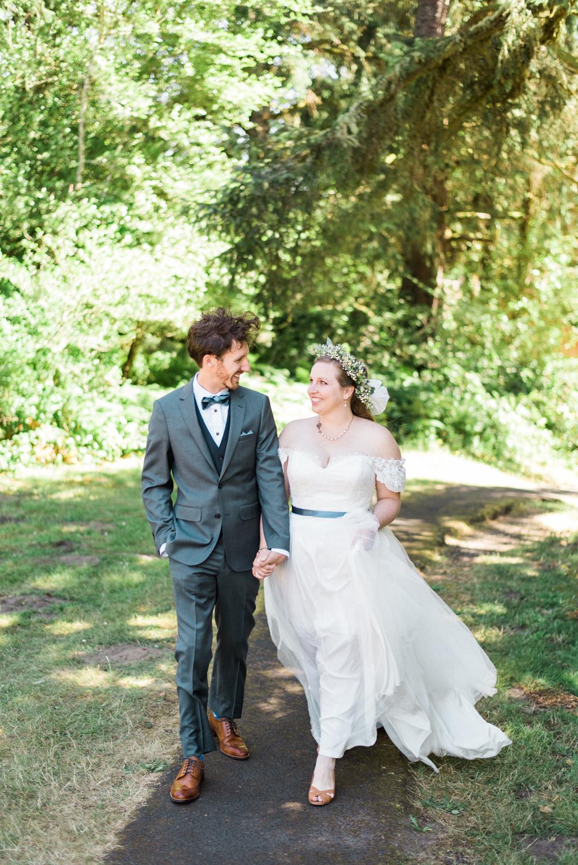 astoria-wedding-fort-stevens-oregon-kc-shelley-marie-photo-0241_cr.jpg