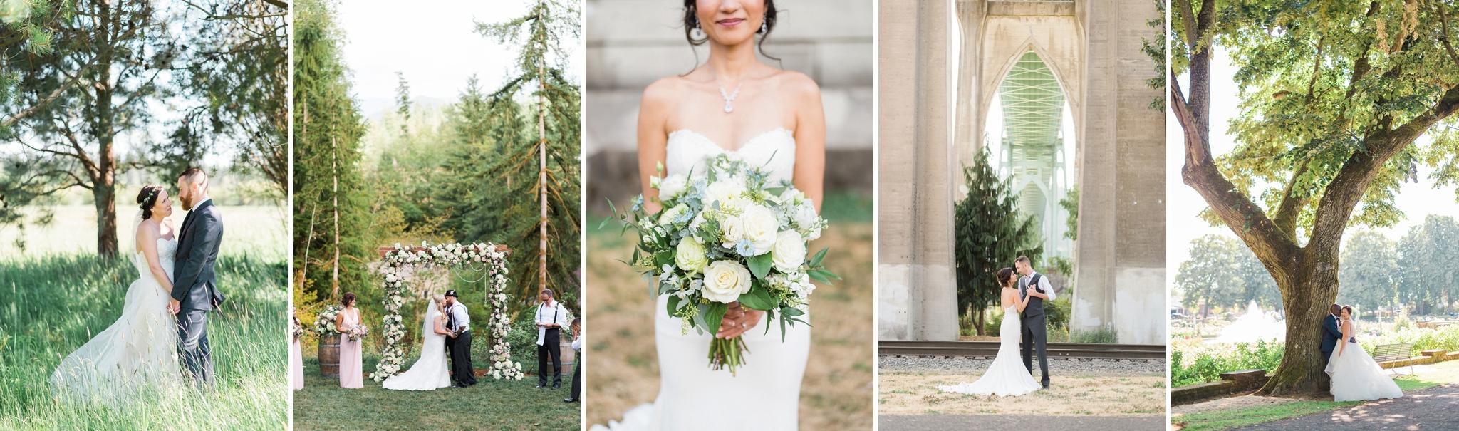 black-butte-ranch-oregon-wedding-shelley-marie-photo.jpg