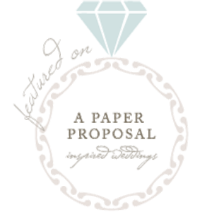 paper-proposal-badge.png