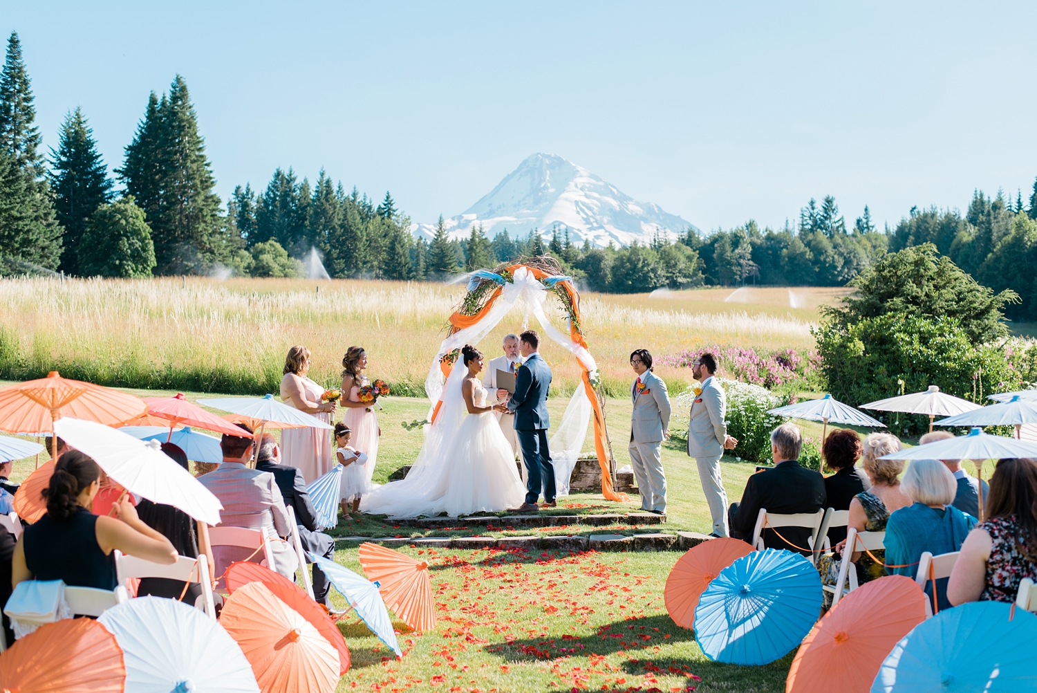 mount-hood-bnb-wedding-portland-oregon-sokhorn-jay-0687_cr.jpg
