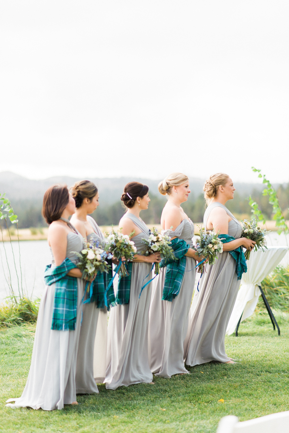 black-butte-ranch-wedding-sisters-oregon-bend-410.jpg