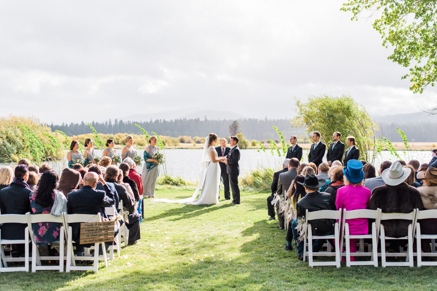 black-butte-ranch-wedding-sisters-oregon-bend-448.jpg