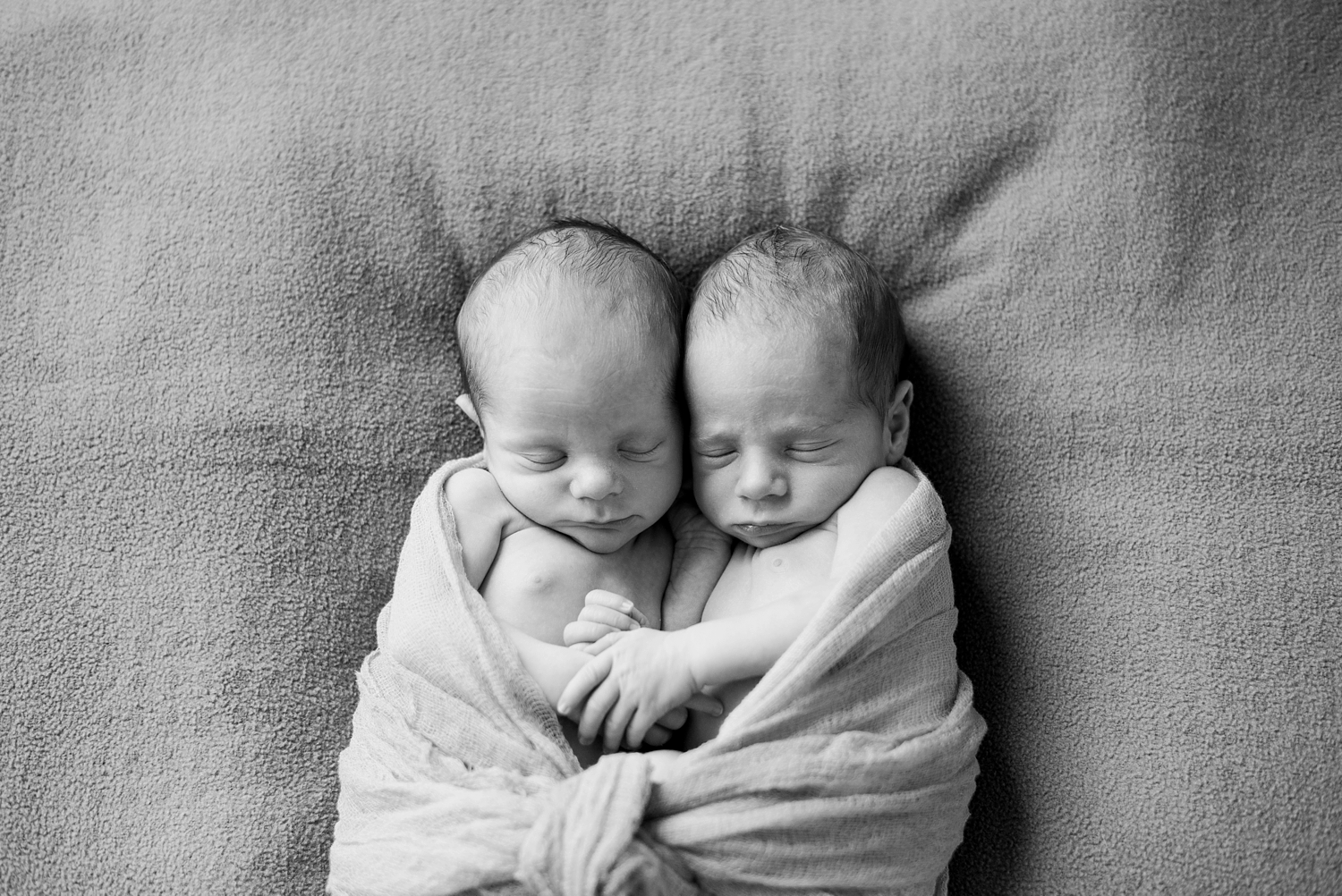 portland-twin-boys-newborn-session-shelley-marie-photo-134-2_cr.jpg