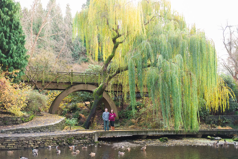 portland-maternity-photos-crystal-springs-rhododendron-garden-112_cr.jpg
