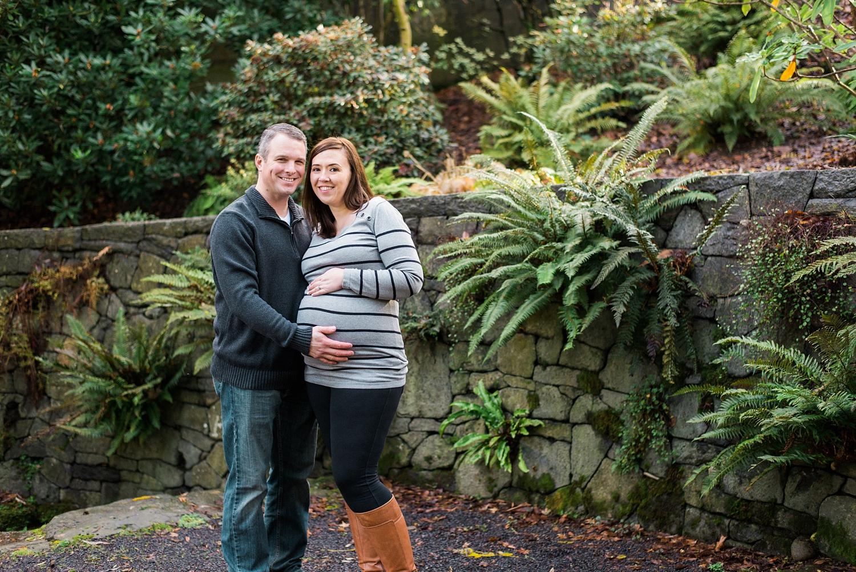 portland-maternity-photos-crystal-springs-rhododendron-garden-119_cr.jpg