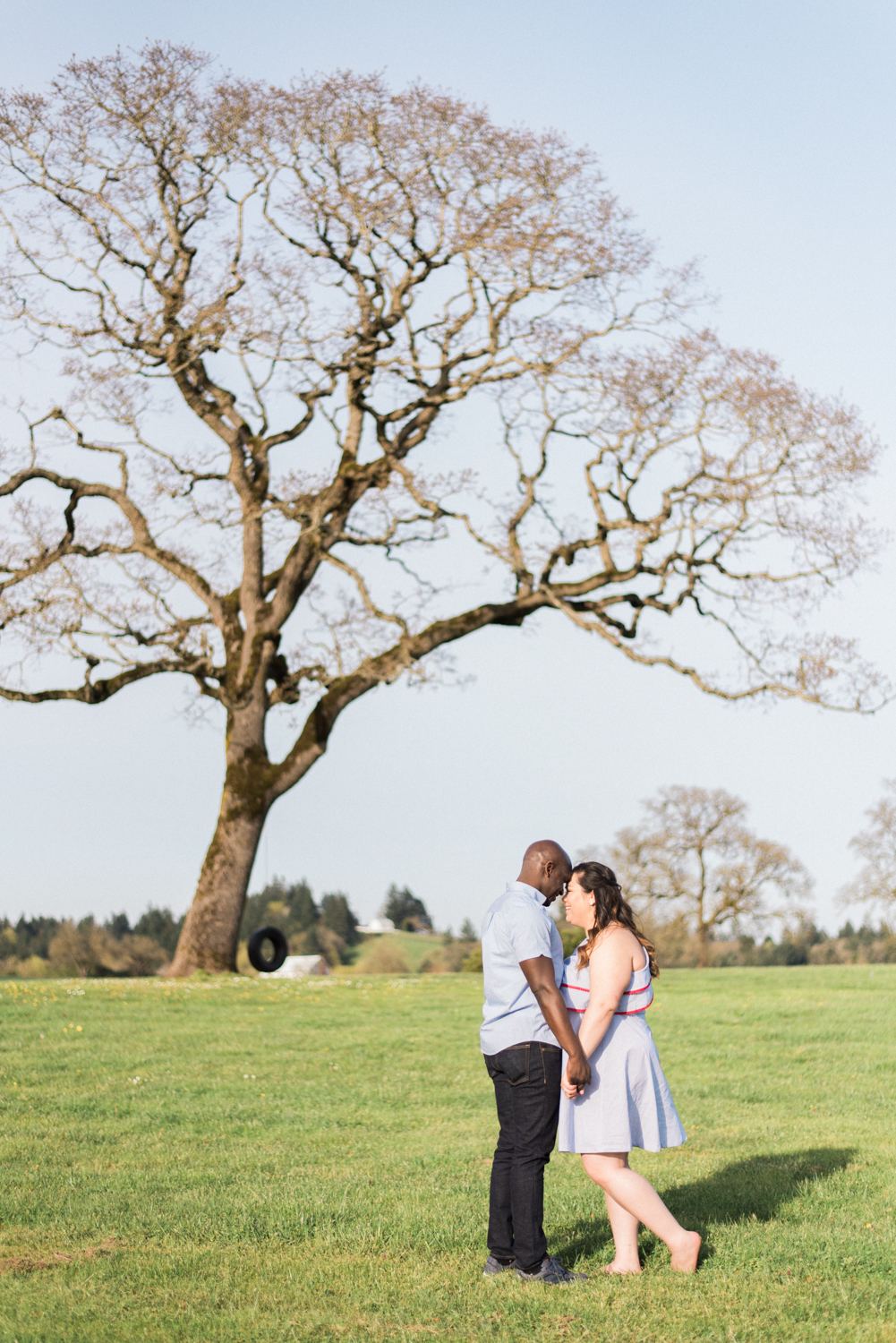 stoller-vineyards-engagement-photos-portland-oregon-shelley-marie-photo-145.jpg