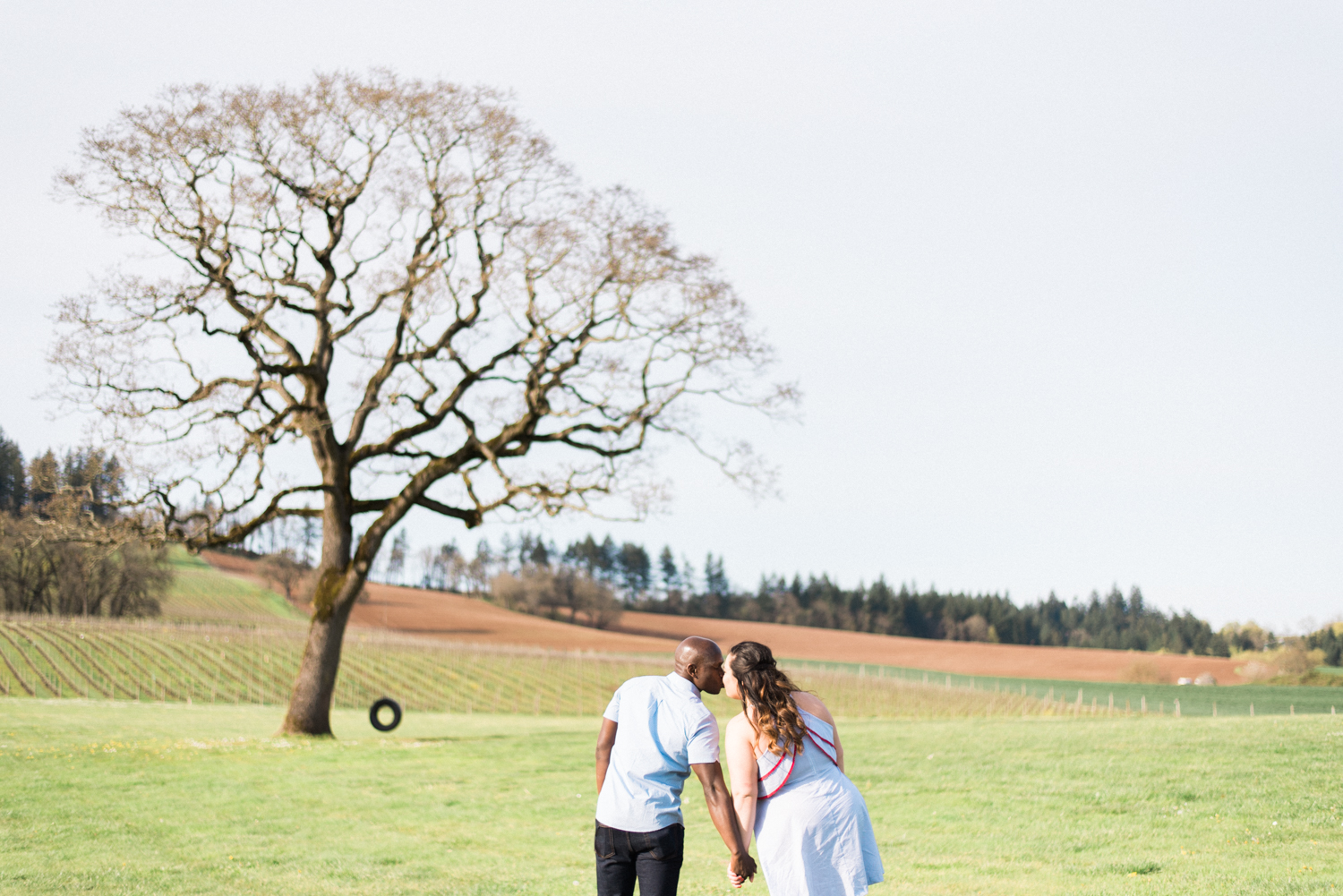 stoller-vineyards-engagement-photos-portland-oregon-shelley-marie-photo-107.jpg