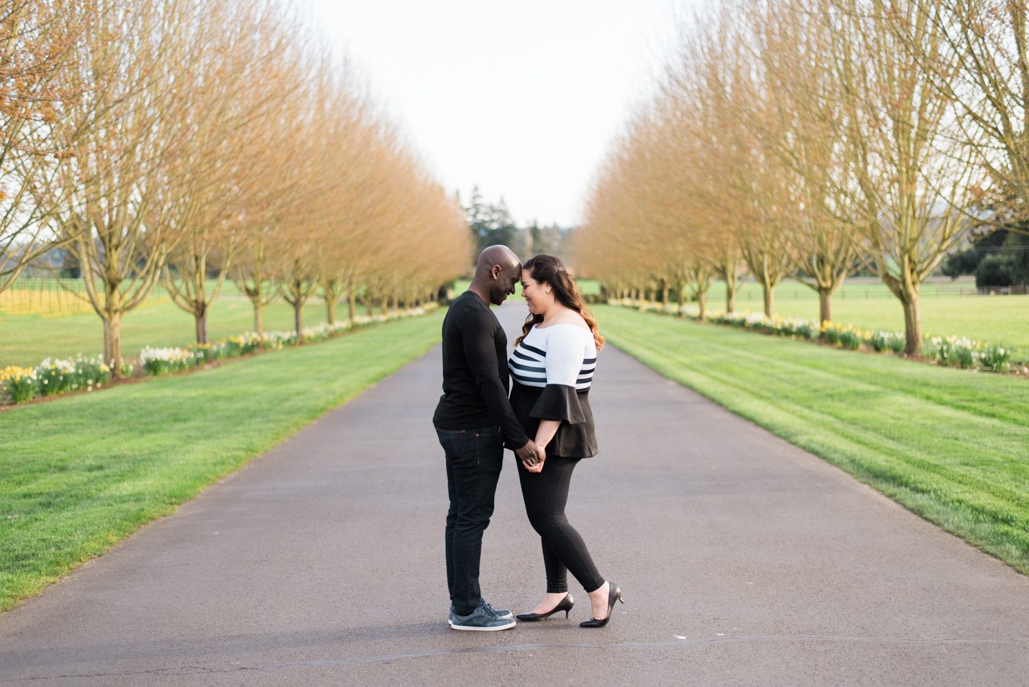 stoller-vineyards-engagement-photos-portland-oregon-shelley-marie-photo-224.jpg