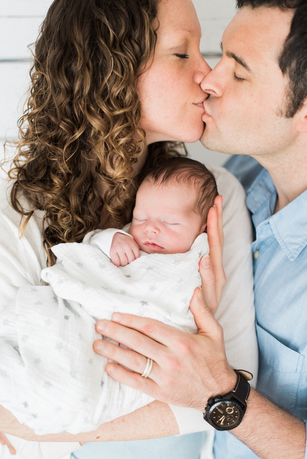 portland-newborn-family-session-shelley-marie-photo-031_cr.jpg