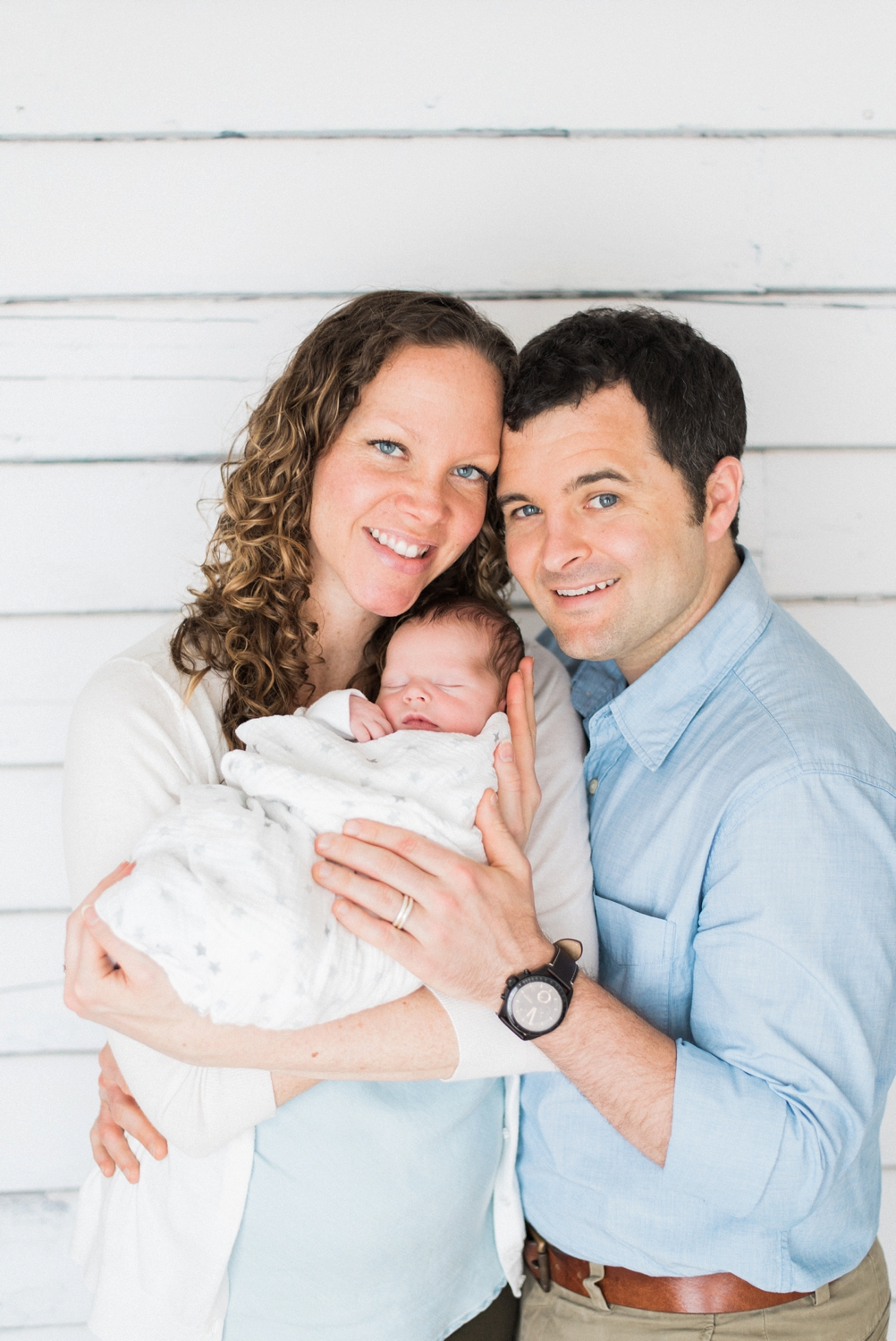 portland-newborn-family-session-shelley-marie-photo-028_cr.jpg