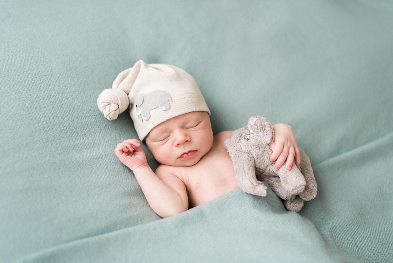 portland-newborn-session-elephant-hat-shelley-marie-photo-086_cr.jpg